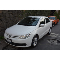 Volkswagen Gol Comfortline, Tm5, A/ac.,da, Cd, Bluetooth R15