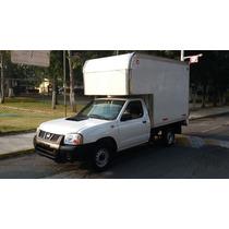 Np 300 2009 Diesel