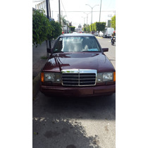 Mercedes Benz De Colección