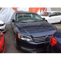 Chrysler 300 2012 4p Premium Aut V8 5 Vel