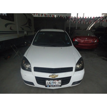 Chevy 2011 A/a D/h Cd Mp3