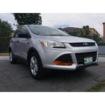 **excelente Ford Escape S Plus 2013 *** Somos Agencia Honda*