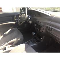 Ford Escort 2p Zx2 Coupe Aut 2001