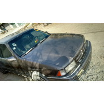 Chrysler Spirit R/t Electrico Tipico 1993