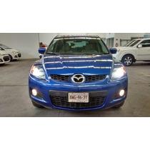 Mazda Cx-7 Gran Touring 2008