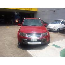 Suzuki Grand Vitara Himalaya 2012 Color Rojo