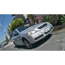 Chevrolet Astra Elegance 2004