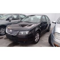 Volkswagen Jetta Sport 2011