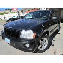 Jeep Cherokee Laredo 6cil