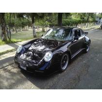 Replica De Porsche 911