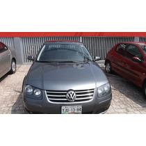 Volkswagen Clasico Sport Triptronic