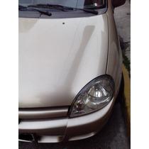 Chevy 06 En Perfecto Estado,economico,rendidor, Etc.