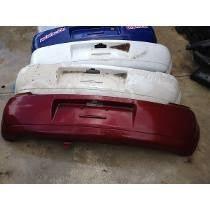 Refacciones, Piezas Partes De Colisión Para Chevy 2000-2011