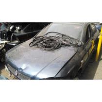 Chevrolet Astra Comfort 2003 4ptas Para Desarmar