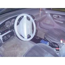 Desarmo Ford Contour 2000 Accesorios Y Piezas Original
