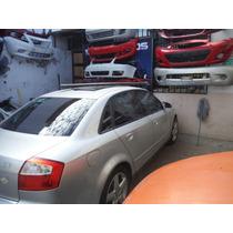 Audi 1.8t Solo Por Partes