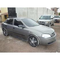 Astra 2004,transmision Automatica Fallando,motor 2.0