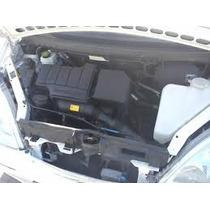 Mercedez A190 Para Desarmar,partes,piezas,refacciones.