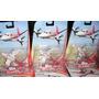 Rochelle Aviones Disney Mattel Planes