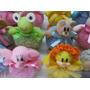 12 Figuras Baby Shower Bautizo Con Toalla Arca Noe Leon