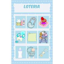 Super Kit De Juegos Imprimibles Todo Para Tu Baby Shower!!!