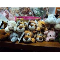 Animales Para Arca De Noe $890.00 La Docena Aa1
