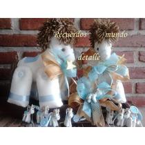 Nacimiento Baby Bebe Animalitos Regalo Oferta