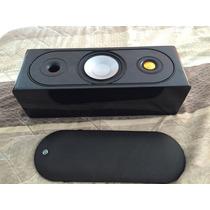 Bafle Monitor Audio Radius 180 Hd