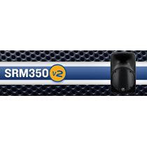 Mackie Srm 350 V2