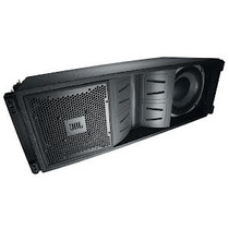 Jbl Bocina Pas Vertec Subcompact 2 X 6.5 3-way High, Vt4886
