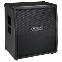 Bocina Mesa Boogie Mini Recto Slant 1x120112mslbbf