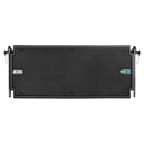 Db Technologies Line Array, Dva-t-8