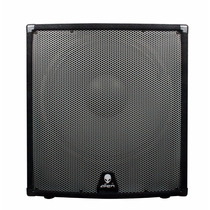 Bafle Subwoofer Alien 18