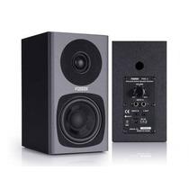 Fostex Pm03 Monitores De Estudio Amplificados Maxima Calidad