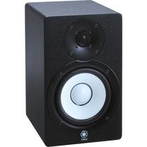 Yamaha Hs5 Monitor Prof De Estudio Amplificado Max Calidad