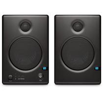 Monitores Bluetooth Presonus Ceres 3.5 Uso Profesional C3.5