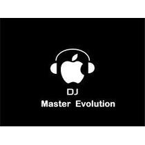 Master Dj Disco Duro 6 Tb Musica Karaokes Videos Peliculas3d