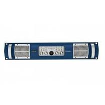 Amplificador Proel Poder Mod. Hpd4004