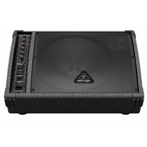 Behringer F1220d Bafle Monitor Amplificado 250 Watts