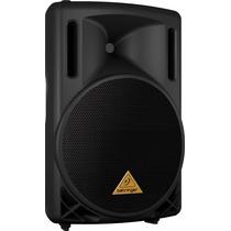 Bafle Activo Amplificado Behringer B212d 550 Watts 12