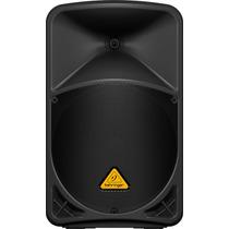 Bafle Activo Amplificado Behringer B112mp3 1000 Watts