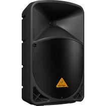 Behringer B112w High-power 1000-watt 2-vías De Sonido Pa