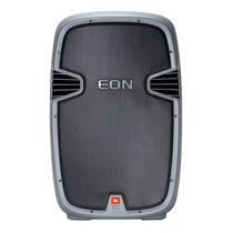Jbl Eon 305 Monitor Bafle Profesional Pasivo Para Fiesta Bar