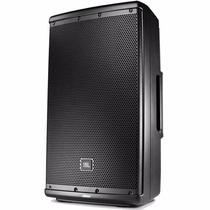 Eon612 Bafle Amplificado 12 Dos Vias 1000w Bluetooth Jbl