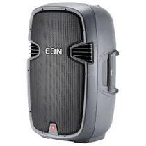 Jbl Eon 305 Bafle Pasivo Precision Audio Para Fiestas Bares