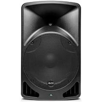 Bafle Amplificado Alto Profesional Tx15usb 600 Watts Calidad