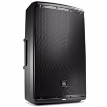 Eon615 Bafle Amplificado 15 Dos Vias 1000w Bluetooth Jbl