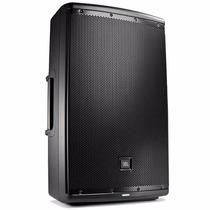 Eon615 Bafle Amplificado 15 Dos Vias 1000w Bluetooth Jbl