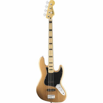 Squier Vintage Modified Jazz Bass®