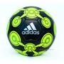Balón Adidas Para Fútbol Ace Glid Ii, Nuevo De Temporada